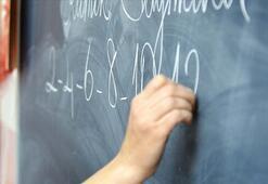 Okullar ne zaman açılacak MEB 2020-2021 eğitim takvimi...