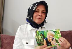 Kazada oğlunu kaybeden anne: Sürücünün en ağır cezayı almasını istiyorum