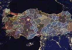 AVM, restoran, kafe ve taksilerde yeni dönem Tüm Türkiyede yapılacak