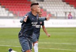 Fatih Kurucuk, Avrupa ekiplerinin radarında