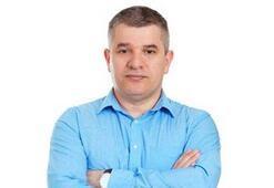 Herkes Türk doktoru Bulgaristanda öldü sandı ama işin aslı bambaşka çıktı