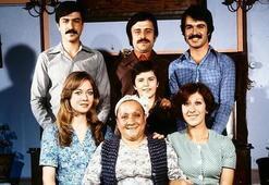 Aile Şerefi ne zaman, kaç yılında, nerede çekildi İşte Aile Şerefi filmi oyuncuları