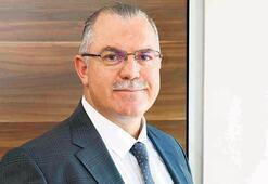 Türk Telekom'dan 50 gence staj imkânı