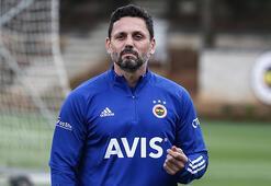 Fenerbahçe transfer haberleri   Erol Bulut, 5 ismin gönderilmesini istedi