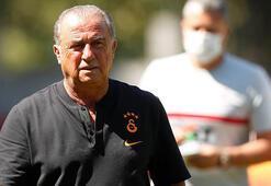 Transfer haberleri | Galatasarayın Mehmet Ekici teklifi ortaya çıktı