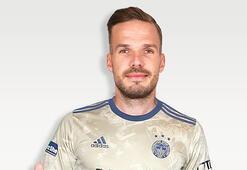 Fenerbahçe transfer haberleri | Filip Novaktan transfer itirafı