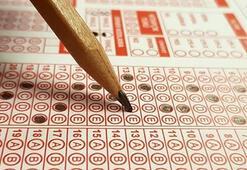 ALES soruları ve cevapları açıklandı mı 2020 ALES sınav sonuçları ne zaman açıklanacak