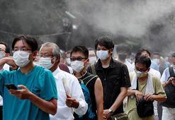 Aşırı sıcaklar 27 kişinin ölümüne neden oldu