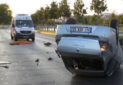 Görgü tanığı: Böyle bir kaza görmedim, içim ürperdi
