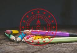 e okul giriş | 2020 Lise boş kontenjanları ve taban puanları sorgulama