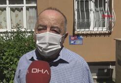 Uzmanlardan İstanbul depremi değerlendirmesi: Eli kulağında