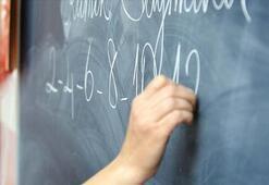 2020-2021 eğitim öğretim takvimi yayımlandı Okullar ne zaman açılacak Bakan Selçuk duyurdu