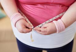 Depresyon neden kilo yapar