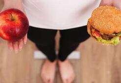 Obezite corona virüs riskini artırıyor mu