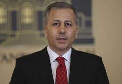 İstanbul Valisi Ali Yerlikayadan 17 Ağustos paylaşımı