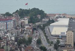 Doğu Karadenizde konut satışı temmuzda, yüzde 119,5 arttı