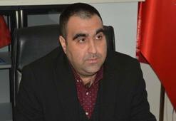 Akhisarspora 1.1 milyon Euro lazım