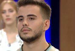 MasterChef Türkiye Furkan kimdir MasterChef Türkiye yarışmacısı Furkan kaç yaşında, nereli