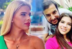 Damla Ersubaşıdan Mustafa Can Keser'e karşı koruma kararı