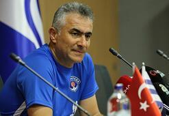 Son dakika | Mehmet Altıparmak: Thiam, yüzde 99 Fenerbahçeye transfer oldu