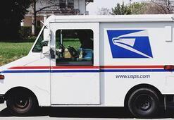 ABD Posta Servisi krizi patlak verdi Gerilim tırmanıyor, tatili yarıda kestiler...