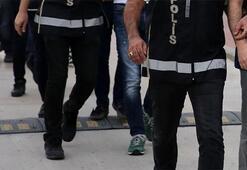 Şırnakta PKK/KCK operasyonu: 7 tutuklama