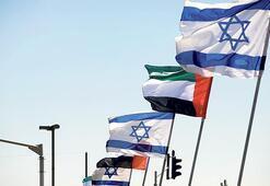 Diğer Arap ülkeleri anlaşma için beklemede