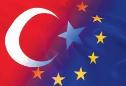 Avrupa'nın kapısı Türkiye'ye kapalı