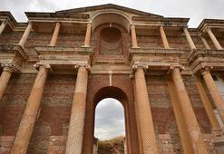 Paranın ilk defa kullanıldığı şehir Sardes