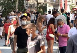 Son dakika... Korona salgınında kritik tarih Okullar açılana kadar 3 öneri