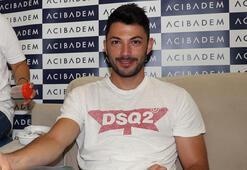 Fenerbahçe transfer haberleri | Tolgay Arslanın yeni adresi Almanya