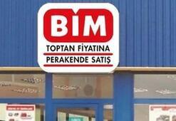 BİM mağazaları saat kaçta açılıyor 18 Ağustos BİM aktüel katlaoğunda yer alan ürünler bugün satışa çıkıyor