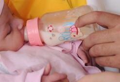 Çin ve Tayland menşeli bebek ürünlerinin ithalatına önlem