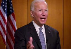 Son dakika: Haberimiz yoktu demişti ama... Joe Biden 15 Temmuzu biliyordu