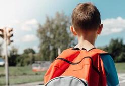 Sağlıklı okul çantası seçimi nasıl olmalı Kullanımda nelere dikkat etmeliyiz