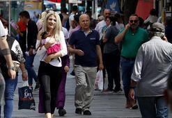 Son dakika... Erzincanda korona virüse karşı yeni tedbirler alındı