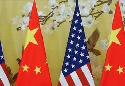 Houstondaki kapatılan Çin Başkonsolosluğu personeli ülkelerine döndü