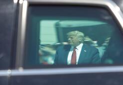 Son dakika... Trump ağır saçmaladı Dünyaya rezil oldu...