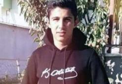 Kazada yaralanan Fatihten 8 gün sonra acı haber