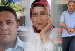 Antalyada yasak aşk iddasıyla cinayet İftiraya uğradım