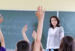 Sözleşmeli öğretmenlik atama tercihleri ne zaman yapılacak 2020 İşte sözleşmeli öğretmenlik atama takvimi...