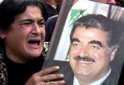 Son dakika: Lübnanda Başbakan Refik Hariri suikastının dava sonucu açıklandı