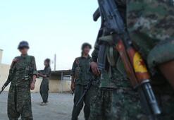 Terör örgütü PKK/YPG'ye aşiret şoku 1 ay süre verdiler