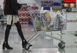 Walmartın internetten satışları yüzde 97 arttı