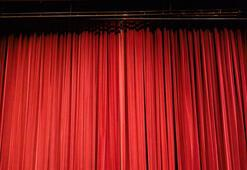 Devlet Tiyatroları ne zaman açılacak 2020-2021 Yeni tiyatro sezonu...