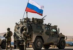 Reuters duyurdu Rusya doğruladı Rus tümgeneral Suriyede hayatını kaybetti