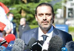 Mahkemenin Refik Hariri suikastı davasıyla ilgili kararını kabul ediyoruz