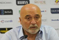 Son dakika | Yeni Malatyaspor, Hikmet Karaman ayrılığını açıkladı