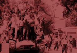 İngiliz ajanın açıklamaları ortaya çıkardı 1953 İran darbesi...