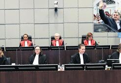 Hariri davası sonuçlandı